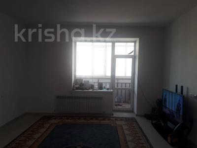 1-комнатная квартира, 41.3 м², 7/9 этаж, Кошкарбаева 23 за 14 млн 〒 в Нур-Султане (Астана), Алматы р-н — фото 8