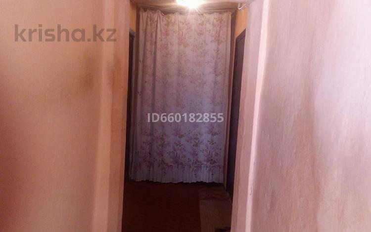 3-комнатный дом помесячно, 40 м², 7 сот., Абылай хана 4/4 — Алматинская за 40 000 〒 в Каскелене