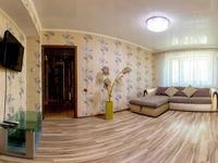 3-комнатная квартира, 70 м², 3/5 этаж посуточно