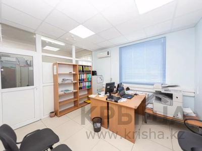 Здание, площадью 690 м², Затаевича — Бекетай за ~ 80 млн 〒 в Нур-Султане (Астана) — фото 5
