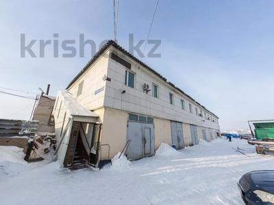 Здание, площадью 690 м², Затаевича — Бекетай за ~ 80 млн 〒 в Нур-Султане (Астана)