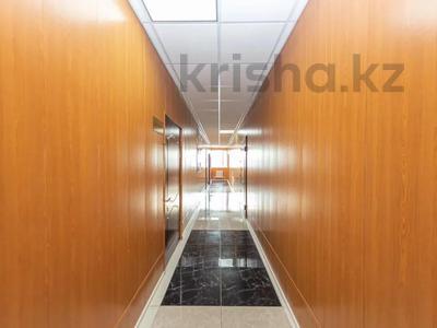 Здание, площадью 690 м², Затаевича — Бекетай за ~ 80 млн 〒 в Нур-Султане (Астана) — фото 8