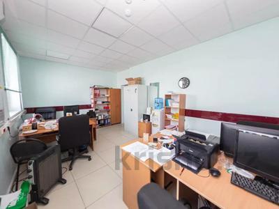 Здание, площадью 690 м², Затаевича — Бекетай за ~ 80 млн 〒 в Нур-Султане (Астана) — фото 9