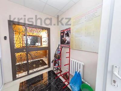 Здание, площадью 690 м², Затаевича — Бекетай за ~ 80 млн 〒 в Нур-Султане (Астана) — фото 10