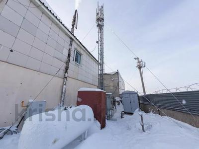 Здание, площадью 690 м², Затаевича — Бекетай за ~ 80 млн 〒 в Нур-Султане (Астана) — фото 2