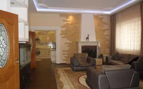 6-комнатный дом помесячно, 400 м², 15-й мкр за 1 млн 〒 в Актау, 15-й мкр
