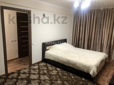 1-комнатная квартира, 33 м², 1/5 этаж по часам, Астана за 1 250 〒 в Усть-Каменогорске — фото 3