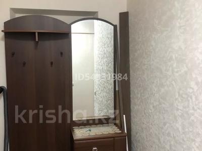 1-комнатная квартира, 33 м², 1/5 этаж по часам, Астана за 1 250 〒 в Усть-Каменогорске — фото 5