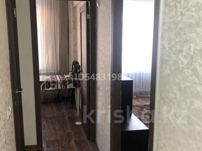 1-комнатная квартира, 33 м², 1/5 этаж по часам, Астана за 1 250 〒 в Усть-Каменогорске — фото 6