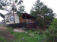 3-комнатный дом посуточно, 60 м², 2 сот.