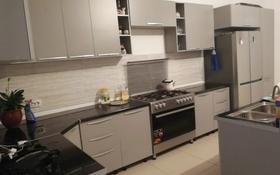 6-комнатный дом, 340 м², 10 сот., Жибек жолы за 25.9 млн 〒