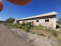 Здание, площадью 384 м², Гагарина — Пионерская за 500 000 〒 в Байконуре