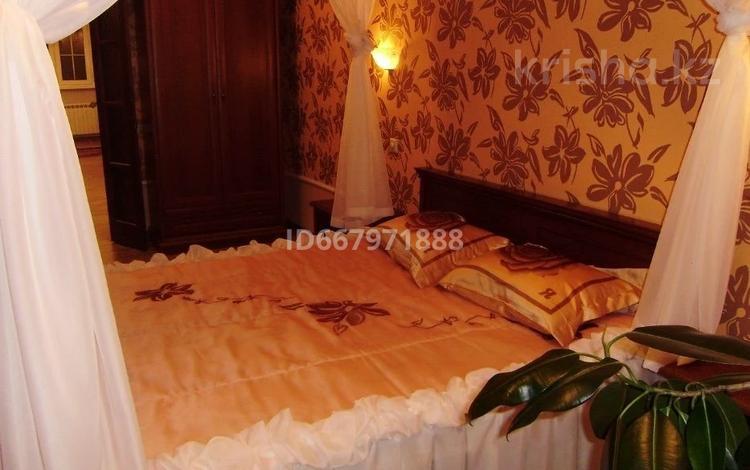 2-комнатная квартира, 50 м², 3/4 этаж, Достык 296 — Чайкиной за 62.4 млн 〒 в Алматы, Медеуский р-н