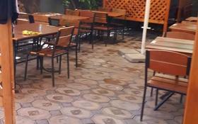 Магазин и кафе за 50 млн 〒 в Таразе