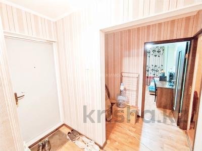 3-комнатная квартира, 60 м², 4/5 этаж, Микрорайон самал 35 за 15.5 млн 〒 в Талдыкоргане
