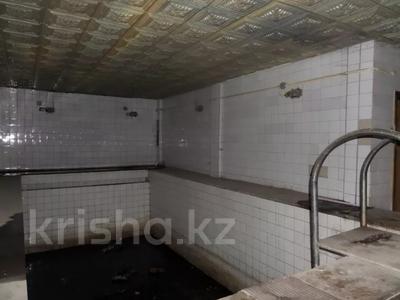 Склад продовольственный 2085 га, проспект Мира 276 за 62.1 млн 〒 в Темиртау — фото 14
