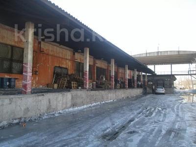 Склад продовольственный 2085 га, проспект Мира 276 за 62.1 млн 〒 в Темиртау — фото 15