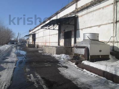 Склад продовольственный 2085 га, проспект Мира 276 за 62.1 млн 〒 в Темиртау — фото 16