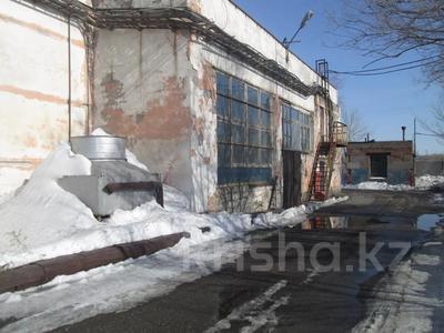 Склад продовольственный 2085 га, проспект Мира 276 за 62.1 млн 〒 в Темиртау — фото 18