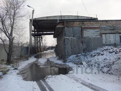 Склад продовольственный 2085 га, проспект Мира 276 за 62.1 млн 〒 в Темиртау — фото 19