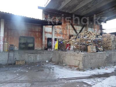 Склад продовольственный 2085 га, проспект Мира 276 за 62.1 млн 〒 в Темиртау