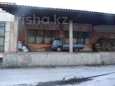 Склад продовольственный 2085 га, проспект Мира 276 за 62.1 млн 〒 в Темиртау — фото 21