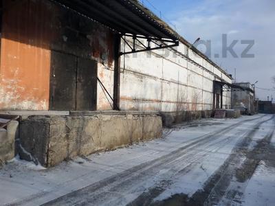 Склад продовольственный 2085 га, проспект Мира 276 за 62.1 млн 〒 в Темиртау — фото 22