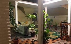 8-комнатный дом, 286 м², 11.5 сот., Арасан 1 за 75 млн 〒 в Талдыкоргане