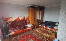 1-комнатная квартира, 36 м², 4/5 этаж, Островского за 11.5 млн 〒 в Усть-Каменогорске