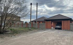 6-комнатный дом, 320 м², 20 сот., мкр Кунгей 20 — Толеубаева за 100 млн 〒 в Караганде, Казыбек би р-н