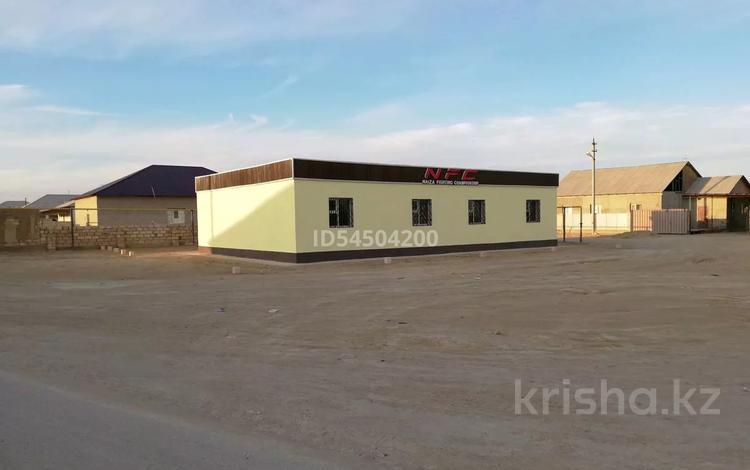Участок 4 сотки, Қызылтөбе 2 ауылы 377/3 за 5.7 млн 〒 в Кызылтобе 2