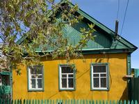 4-комнатный дом, 78 м², 3.3 сот., Старый город за 10 млн 〒 в Актобе, Старый город