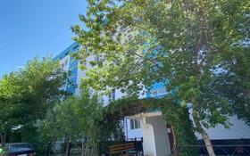 4-комнатная квартира, 74.6 м², 3/5 этаж, Шугыла 7а за 14.2 млн 〒 в