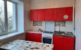 1-комнатная квартира, 42 м², 3/5 этаж, 4-й микрорайон 29 за 8 млн 〒 в Капчагае