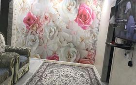4-комнатная квартира, 68 м², 4/5 этаж, Абая 46 за 9 млн 〒 в Сатпаев