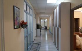 283 кв. м. по ул. Пушкина, 1 линия, 1 этаж за 95 млн 〒 в Нур-Султане (Астана), р-н Байконур