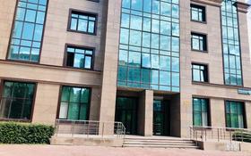 Помещение площадью 192 м², проспект Мангилик Ел 26А — Ханов Керея и Жанибека за 1.1 млн 〒 в Нур-Султане (Астана), Есиль р-н