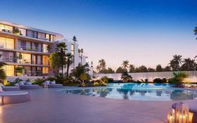 2-комнатная квартира, 57 м², 4/5 этаж, Carrer Castell d'Olimbroi 18 за ~ 68 млн 〒 в Аликанте
