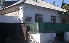 5-комнатный дом, 270 м², 10 сот., улица Гагарина за 12 млн 〒 в Семее