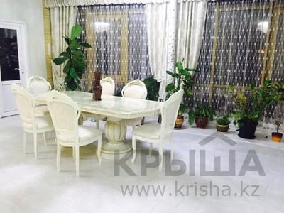 6-комнатный дом, 600 м², 12 сот., Кирпичная 6 за 90 млн 〒 в Петропавловске — фото 3