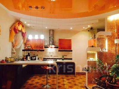 6-комнатный дом, 600 м², 12 сот., Кирпичная 6 за 90 млн 〒 в Петропавловске — фото 4