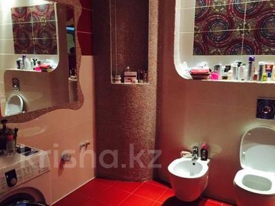 6-комнатный дом, 600 м², 12 сот., Кирпичная 6 за 90 млн 〒 в Петропавловске — фото 5