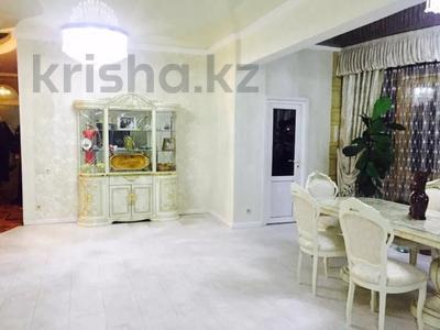 6-комнатный дом, 600 м², 12 сот., Кирпичная 6 за 90 млн 〒 в Петропавловске — фото 2