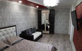 1-комнатная квартира, 35 м², 3/5 этаж по часам, Лермонтова 91 — Лермонтова 1 Мая за 500 〒 в Павлодаре