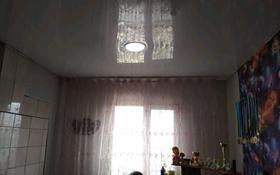 2-комнатный дом, 53 м², 10 сот., Рабочий посёлок 10 за 7 млн 〒 в Петропавловске