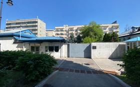 Здание, проспект Назарбаева 99 — Айтеке Би площадью 850 м² за 3.5 млн 〒 в Алматы, Медеуский р-н