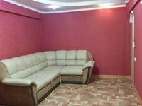 2-комнатная квартира, 46.8 м², 3/5 этаж помесячно, улица Желтоксан 16 за 80 000 〒 в Балхаше