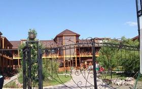 База отдыха за 515 млн 〒 в Урджаре