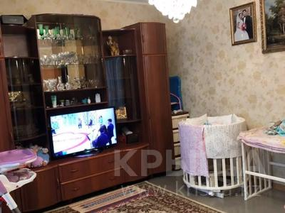 2-комнатная квартира, 70 м², 1/9 этаж, мкр Жулдыз-1 — Дунентаева за 17.5 млн 〒 в Алматы, Турксибский р-н — фото 2