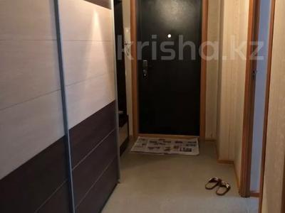 2-комнатная квартира, 70 м², 1/9 этаж, мкр Жулдыз-1 — Дунентаева за 17.5 млн 〒 в Алматы, Турксибский р-н — фото 3